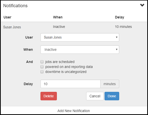 Workcenters_page_Workcenters_Section_Workcenter-Notifications_Add_New-Downtime.png