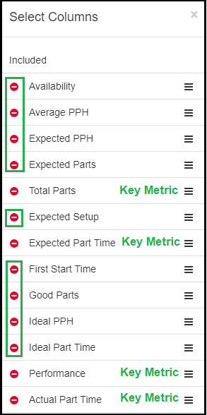 Job_Standard_Optimization_Production_Report-Select_Columns_dialog_all_metrics_included.png