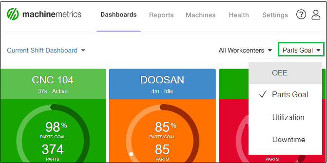 Unified_App_Dashboards_Page-Changing_Dashboard_View.png