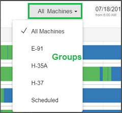 Timeline_Dashboard_Machine_Timelines_Changing_Groups.png