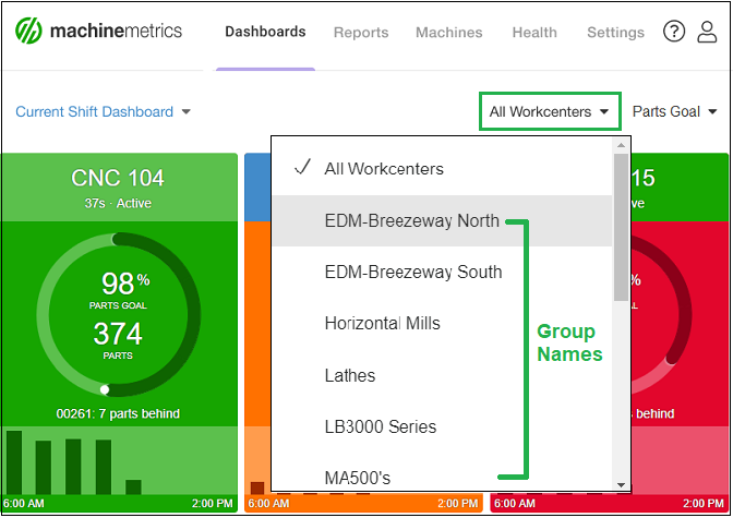 Unified_App_Dashboards_Page-Filtering_Dashboard_View.png