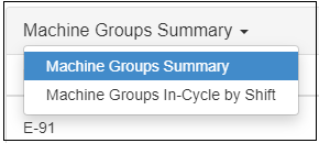 Reports_Utilization_Machine_Group_Summary_table_change_view_example.png