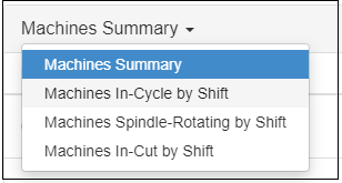 Reports_Utilization_Machines_Summary_table_change_view_example.png