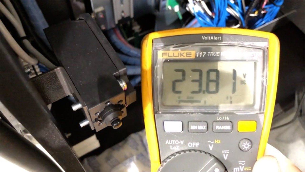 Step_6.__Use_a_voltmeter_to_ensure_your_current_is_between_12_to_24v_DC.jpg