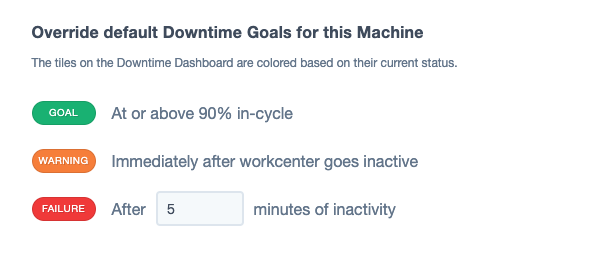 MachineSettings_Dowtime-1.png
