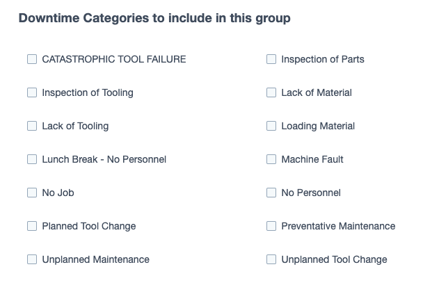 MachineSettings_Groups-3.png