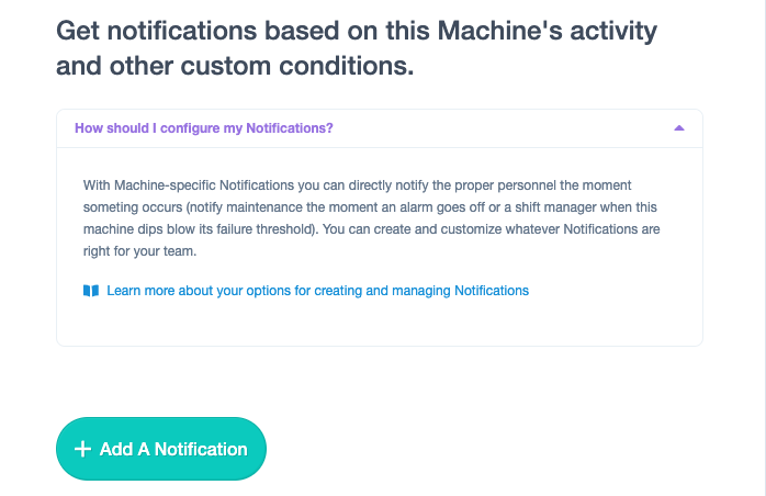 MachineSettings_Notifications-1.png